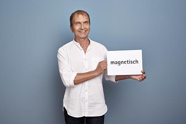 eggs elektroanlagen: magnetisch